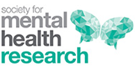 Society for Mental Health Research